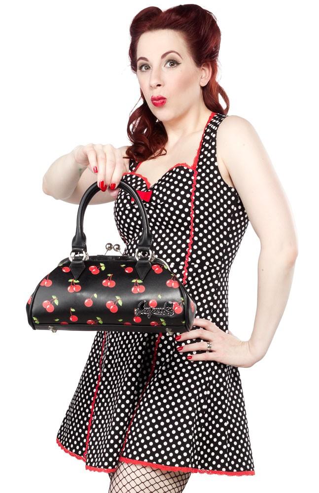 dollface-cherry-purse.jpg