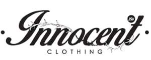innocent clothing
