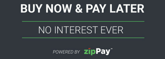 zippay-payments-punk-my-babe.png